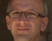 Francois Waelbroeck