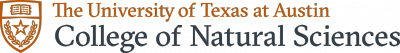 University of Texas, College of Natural Sciences